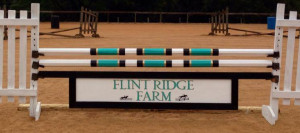 TVDCTA HALLOWEEN Dressage, Combined Training and Jumper Show and Clinic with Jim Graham @ Flint Ridge Farm | Huntsville | Alabama | United States