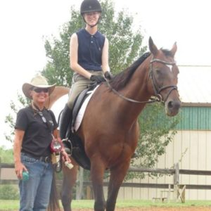 Debbie Rodriguez Dressage Clinic at Steel Prize Stables @ Steel Prize Stables  | Madison | Alabama | United States