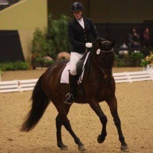 Katie Stoy Clinic at River Rock Stables @ River Rock Stables | Harvest | Alabama | United States